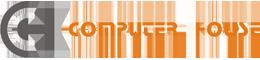Λευκάδα Εγκαταστάσεις Wi-Fi, Λύσεις Ασύρματων Δικτύων Για Ξενοδοχεία & Επαγγελματικούς Χώρους.